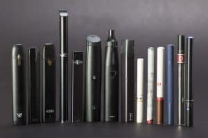 סיגריות עדים